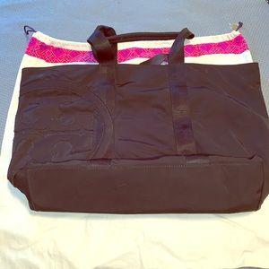 Tory Burch Nylon Bag